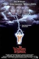 witches-eastwick-poster