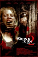 wrong-turn-2-poster