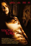 wrong-turn-poster