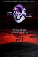 ff-1994-poster