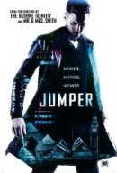 jumper-poster