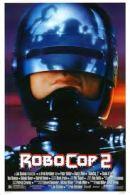 robocop2-poster