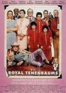 royal-tenenbaums-poster