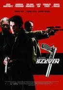slevin-poster