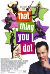 thing you do