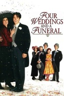 weddings-funeral-poster