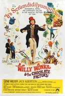 willy-wonka-poster