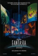 fantasia_2000_poster