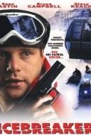 icebreaker-poster