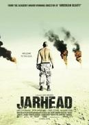 jarhead-poster