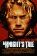 knights-tale-poster