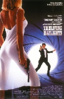 living-daylights-poster