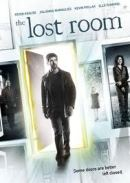 lost-room-poster