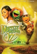 muppets-oz-poster