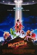 Muppets_from_space_poster