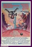 Villain-Poster