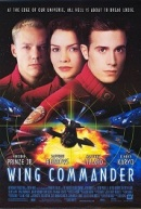 wing_commander_poster