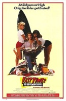fast-times-poster