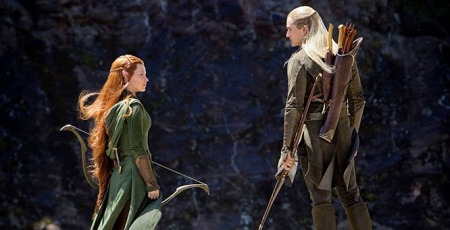 hobbit-desolation-of-smaug-legolas-tauriel-666