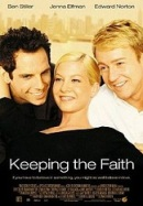 Keeping_the_faith_poster