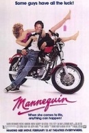 Mannequin_poster
