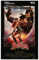 red_sonja_poster