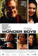 Wonder_boys_poster