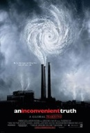 An_Inconvenient_Truth_Poster
