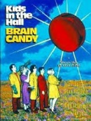 brain-candy-poster