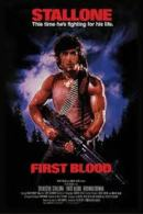 first-blood-poster