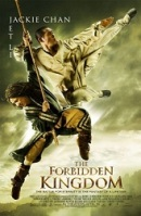 forbidden-kingdom-poster