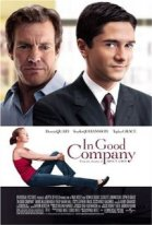 in-good-company-poster