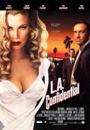 LA-Confidential-poster
