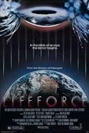 lifeforce-poster