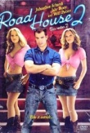 road-house2