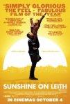 Sunshine_on_Leith