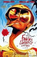 fear-and-loathing-in-las-vegas-poster