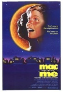 Mac_and_me_poster