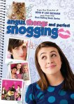 angus-thongs-and-perfect-snogging-dvd-cover-27