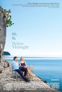 beforemidnight-firstposter-full