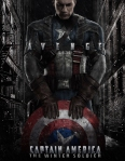 captain_america_winter_soldier_movie_poster_by_alvincapalad-d5af6nf