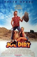 Joe_dirt_poster