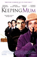 keeping-mum-poster
