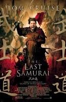 last-samurai-poster