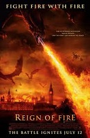 reign-of-fire-poster