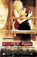 wicker-park-poster