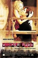 wicker-park-poster