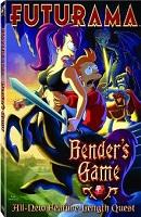 Bender's_Game