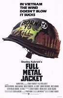 full_metal_jacket_poster