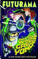 Futurama_WildGreenYonder